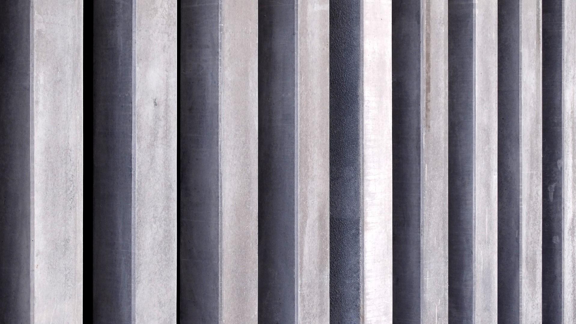 concrete (Large).jpg