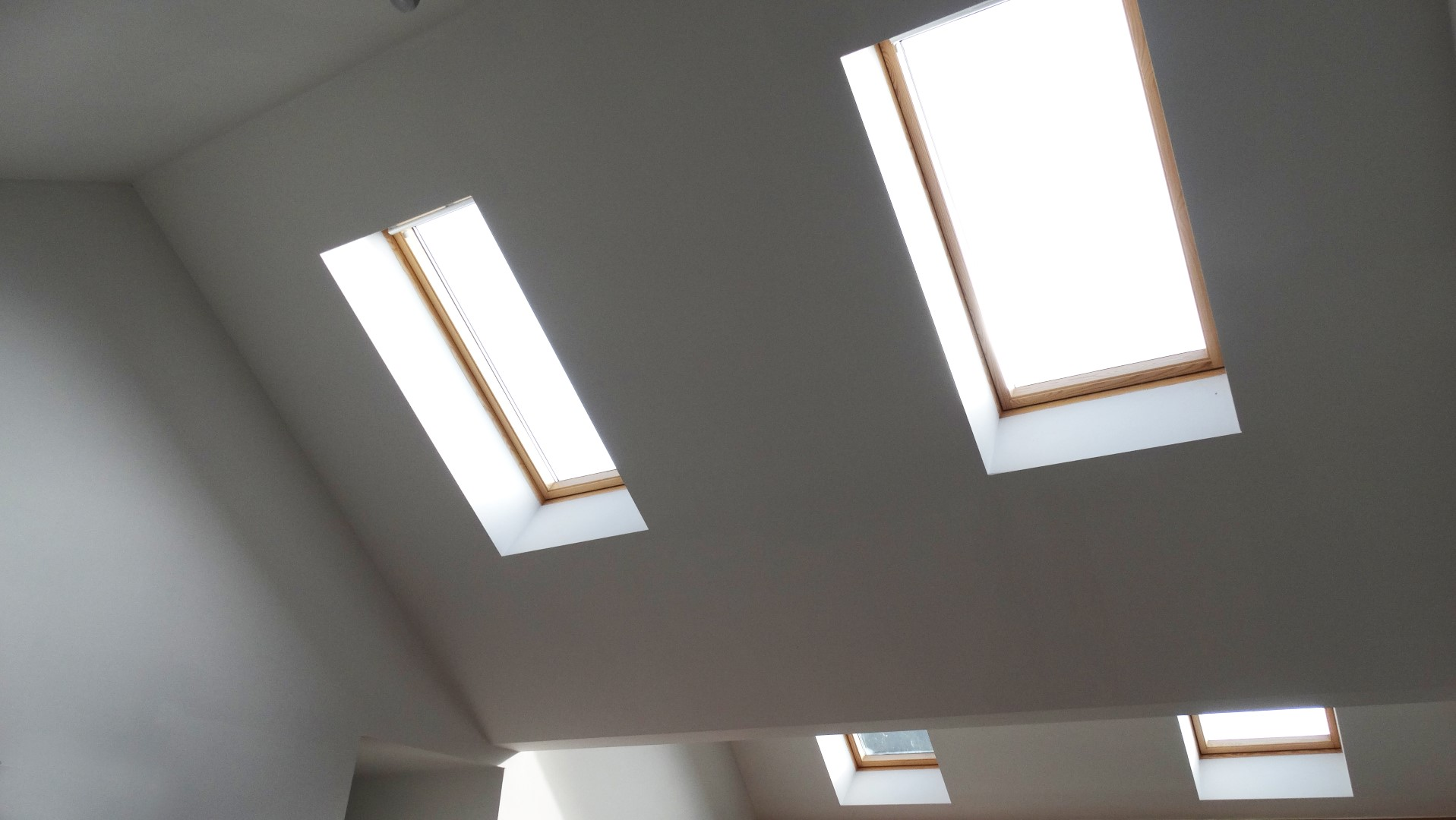 skylights (Large).jpg