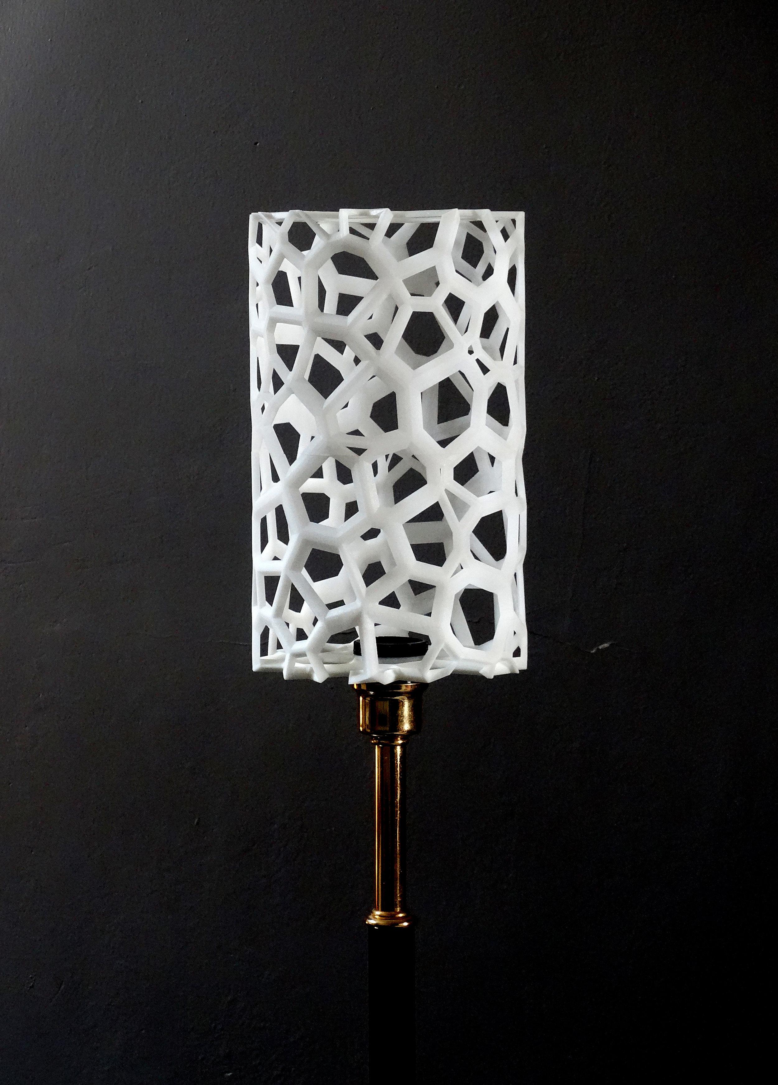 Lamp V2.jpg