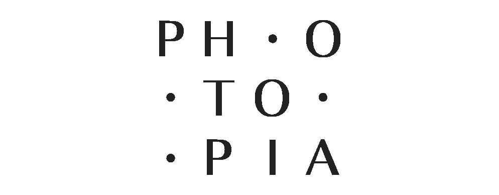 logo-photopia-pia-neuenschwander.png