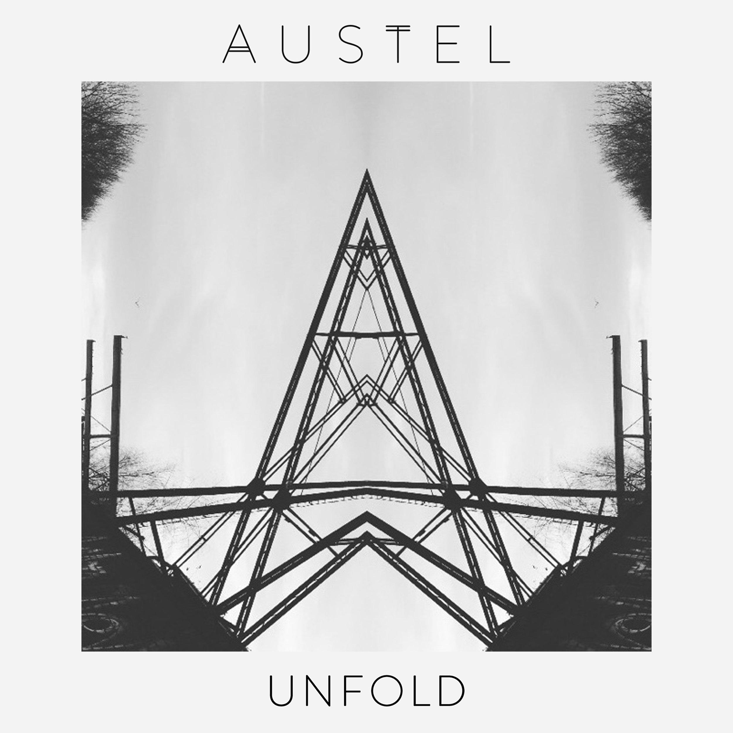AUSTEL UNFOLD EP COVER ART.jpg