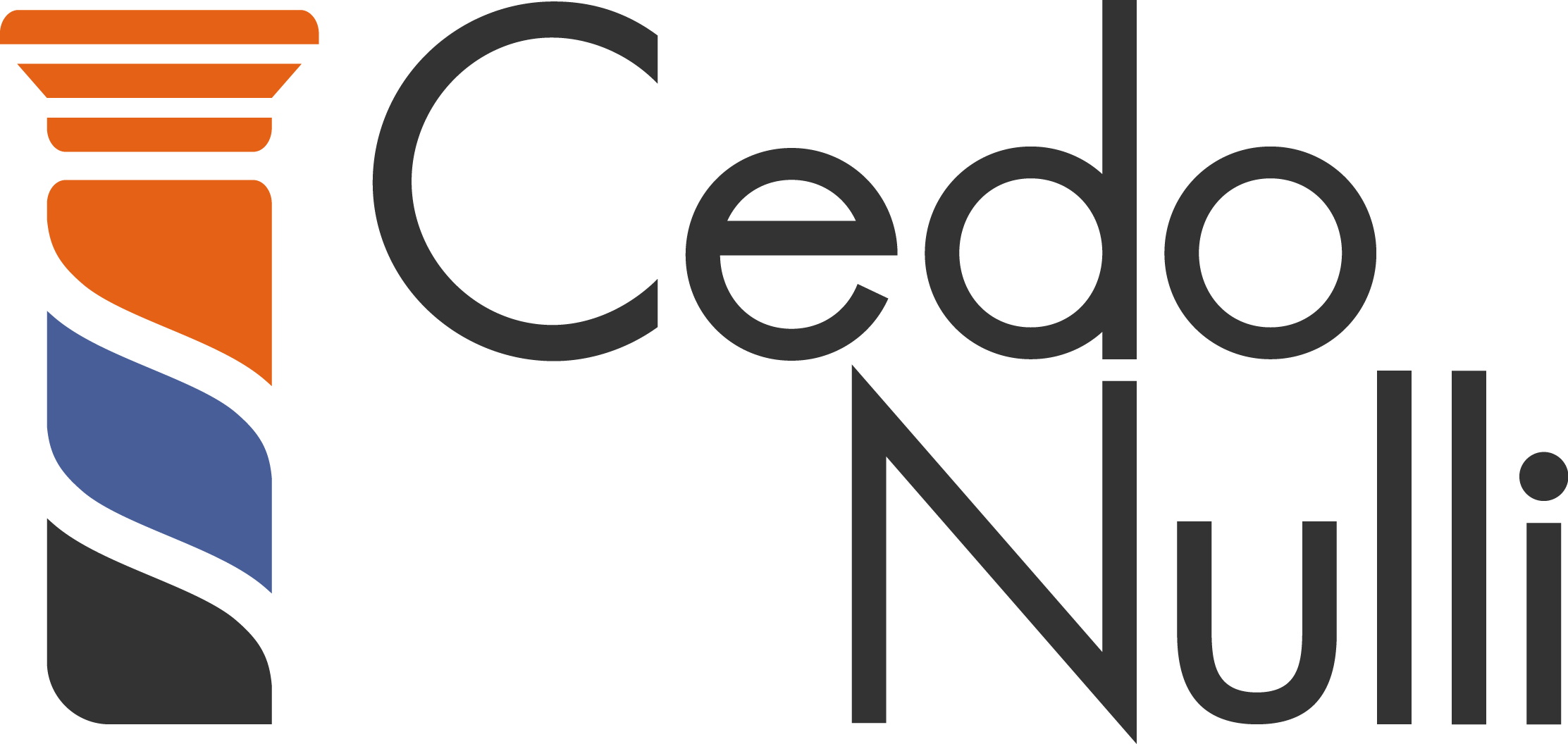 CedoNulli_VectorLogo_OnWhite_NEW.png