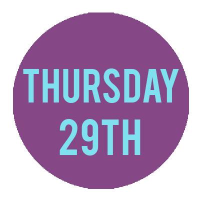 Thursday_sticker.jpg