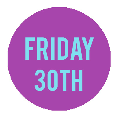Friday_sticker.jpg
