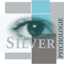 Logo-Silver-Psychologie.jpg