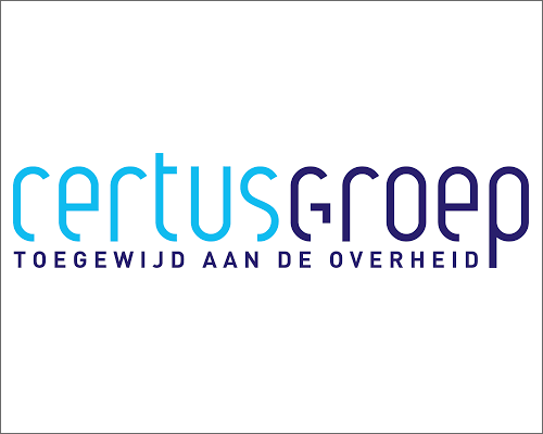 "In a job market that is constantly changing through societal progress and political changes, Certus Groep believes that every HR-challenge deserves a personal solution. They do this by developing HR-services with and for our governmental partners. Certus Groep is the knowledge partner for the government.  Certus Groep believes in unique personalities that combine their strengths. They'rre founded in 2015 and consist of committed people who possess the most various qualities. As an organizational advice company, they coach and connect people who work within the government. Together they work on the societal challenges of the government. ""Together we work on the future"".  During the Social Sciences Career Week, Certus Groep teaches you how to profile yourself and others to get the most fitting jobs during your professional career. They also help you identify your professional strengths and qualities and learn how to put them to the best use in your career."