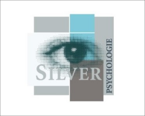 Silver Psychology is a young and dynamic practice for psychological care.  In their practices in the regions of Tilburg, Breda, Leiden and Rotterdam they offer outpatient psychological treatment for various psychological complaints to adults as well as children and young people, within the generalist Basic GGZ and specialized GGZ care. If possible, they work in collaboration with other disciplines to improve the quality of care.  Within their treatments they often use cognitive behavioral therapy and EMDR treatment, as well as other treatment methods, such as schema therapy. Treatments are made to measure, based on an analysis of the causes of the complaints. SIlver Psychologie does not work with protocols as standard, but we use this when it seems appropriate. The starting point of the treatment is that it does not take less than is possible and no longer than necessary. Most treatments are individual; sometimes group treatment is used.  For more information, visit  www.silverpsychologie.nl