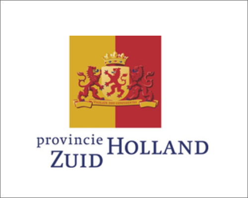 provincie zuid holland.png