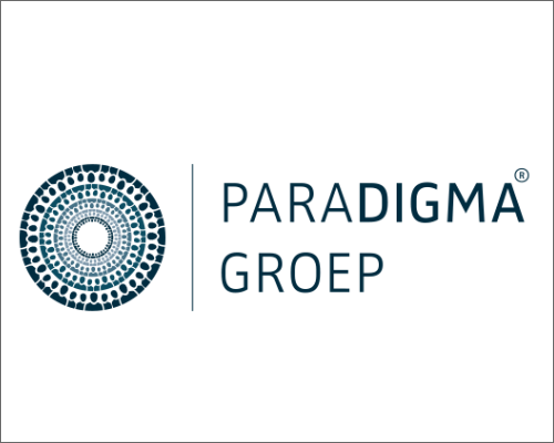 paradigma groep.png