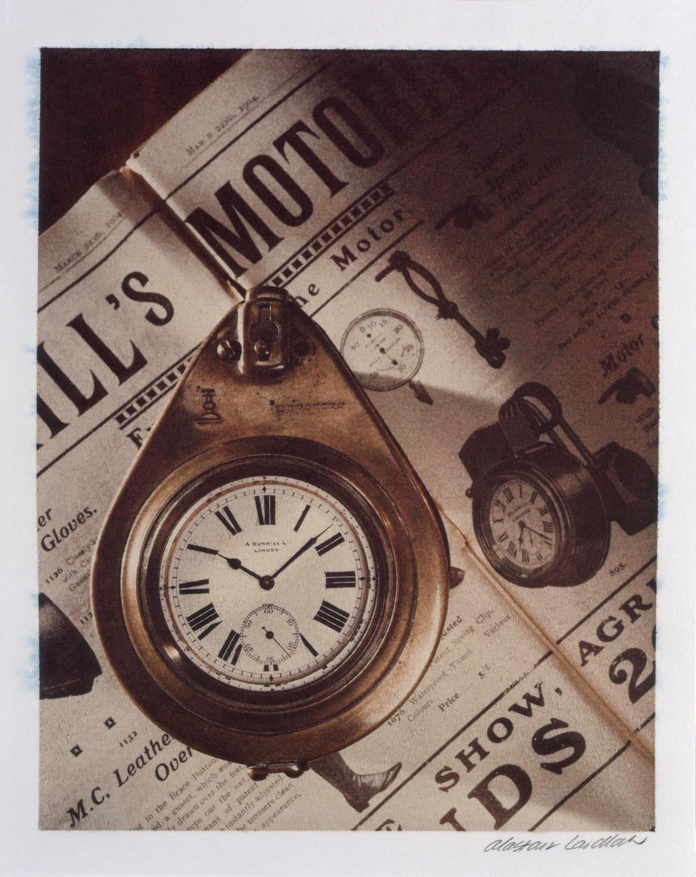 Dunhill_Car_Clock.jpg
