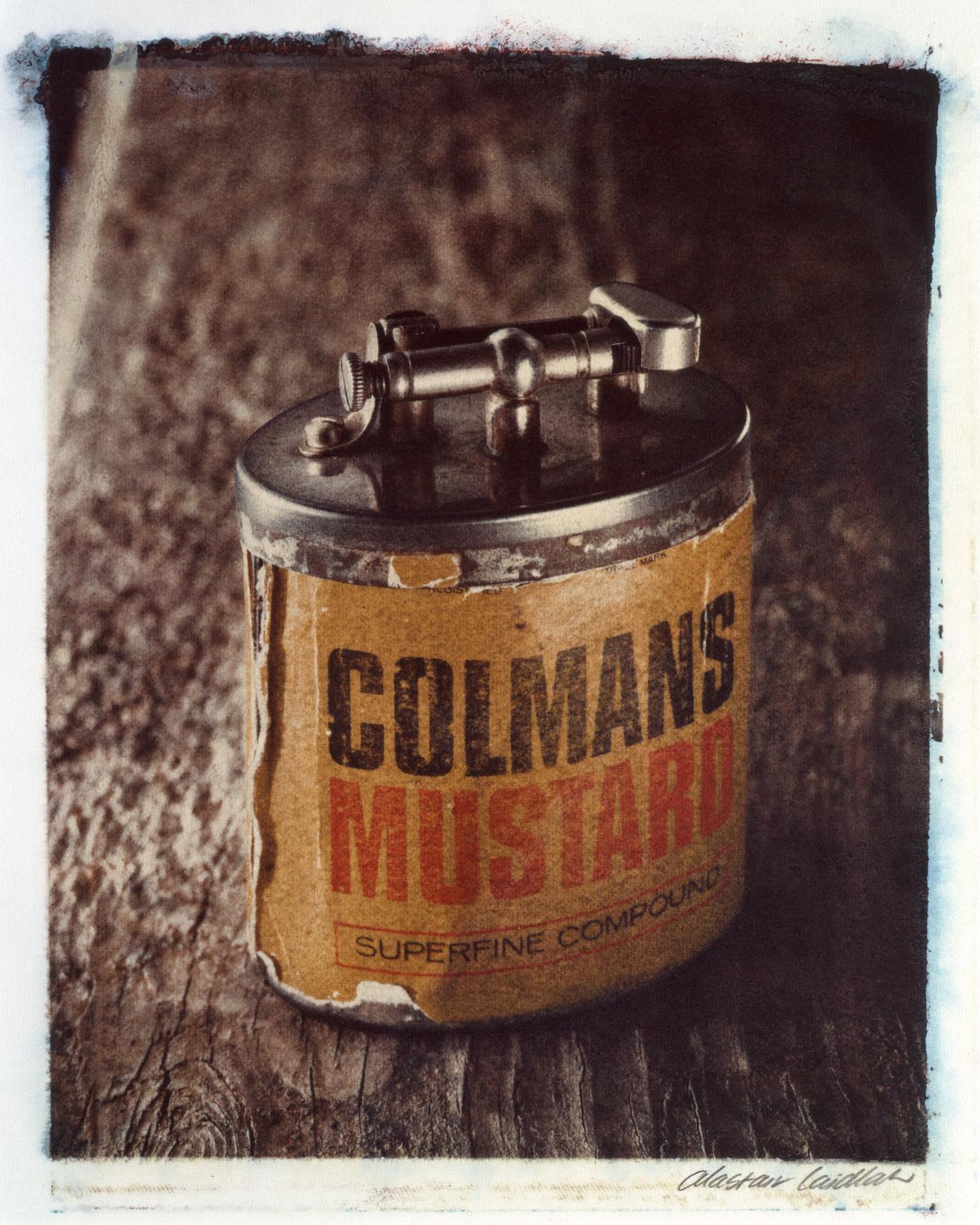 ColmansDunhill012.jpg