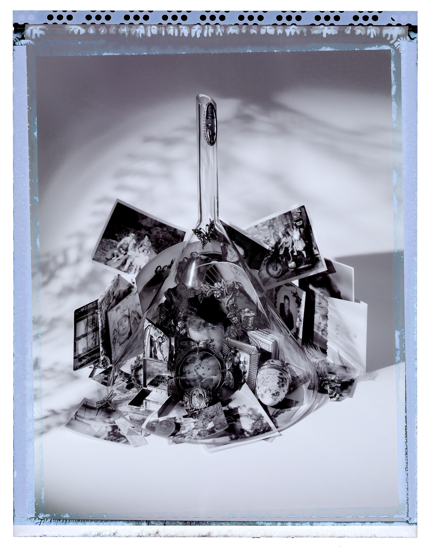 Polaroid PN55_006.jpg