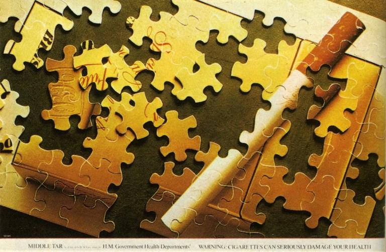 Jigsaw-DPS-BH-CDP.jpg