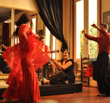 Flamenco-Route-show-flamenco.jpg