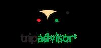 trip-advisor-logo-png.png