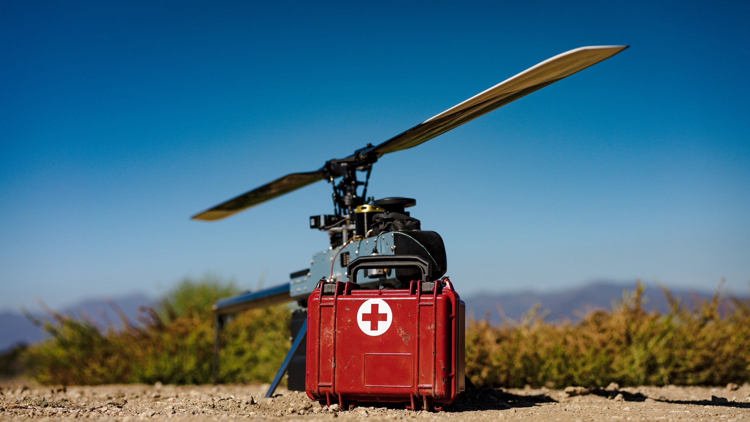 anduril-heli-drone-medical-supply-drop-2.jpg