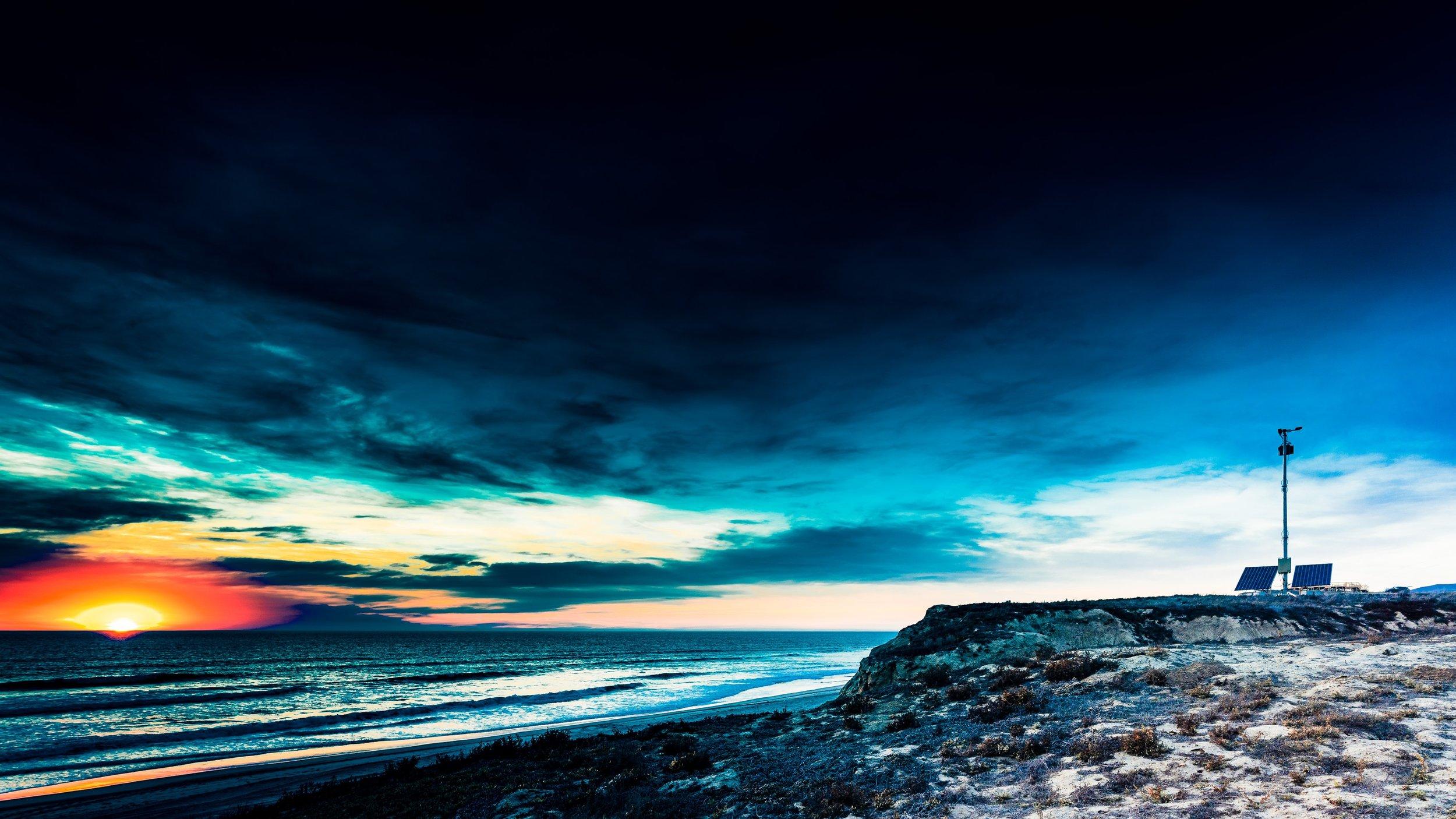 anduril-ai-tower-coast-ocean-12.jpg