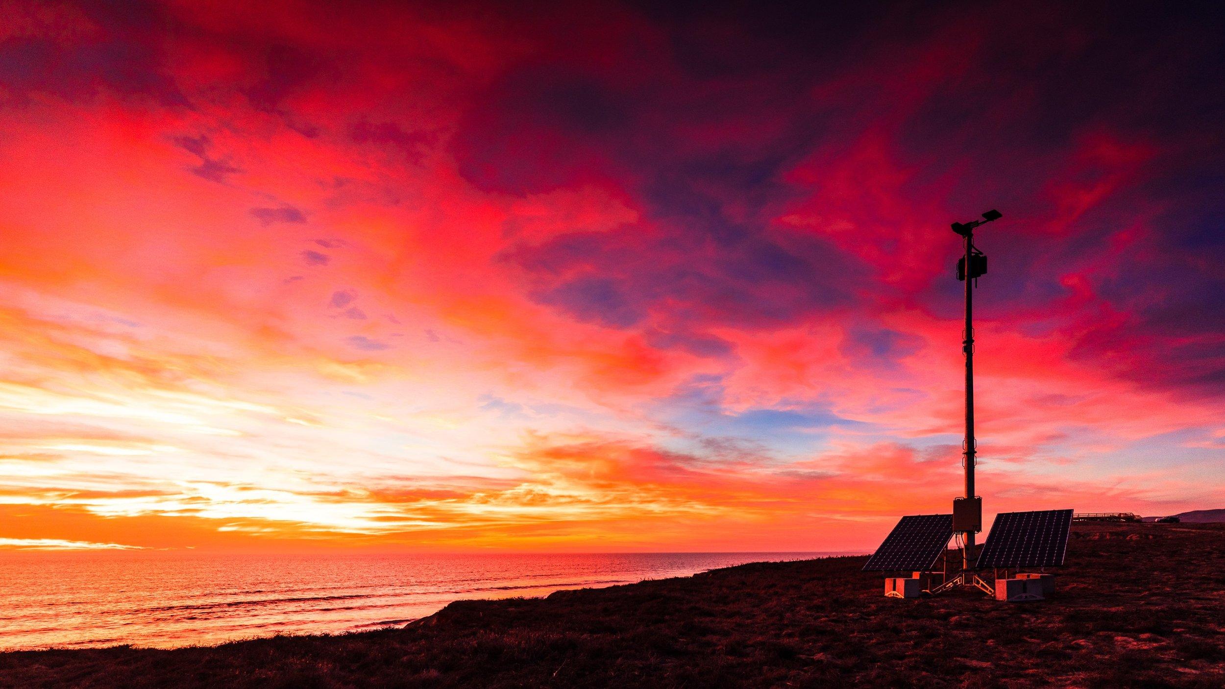 anduril-ai-tower-coast-ocean-24.jpg