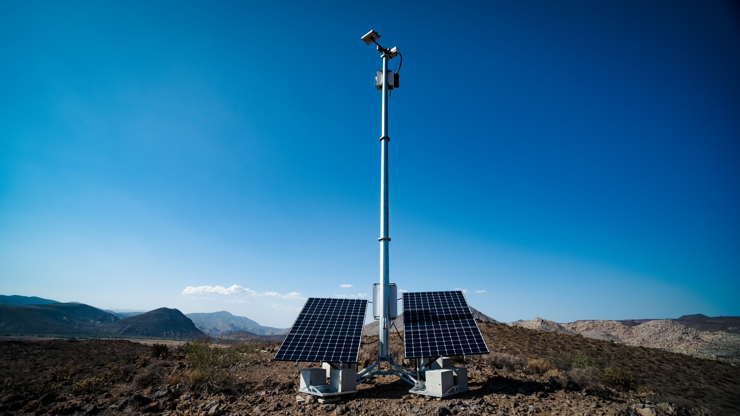 abduril-tower-drone-blvd-4.jpg