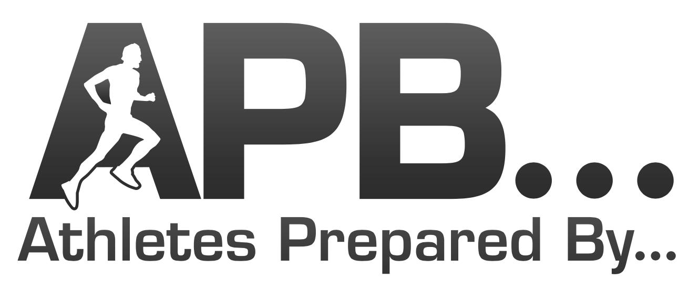 APB colin B&W.png