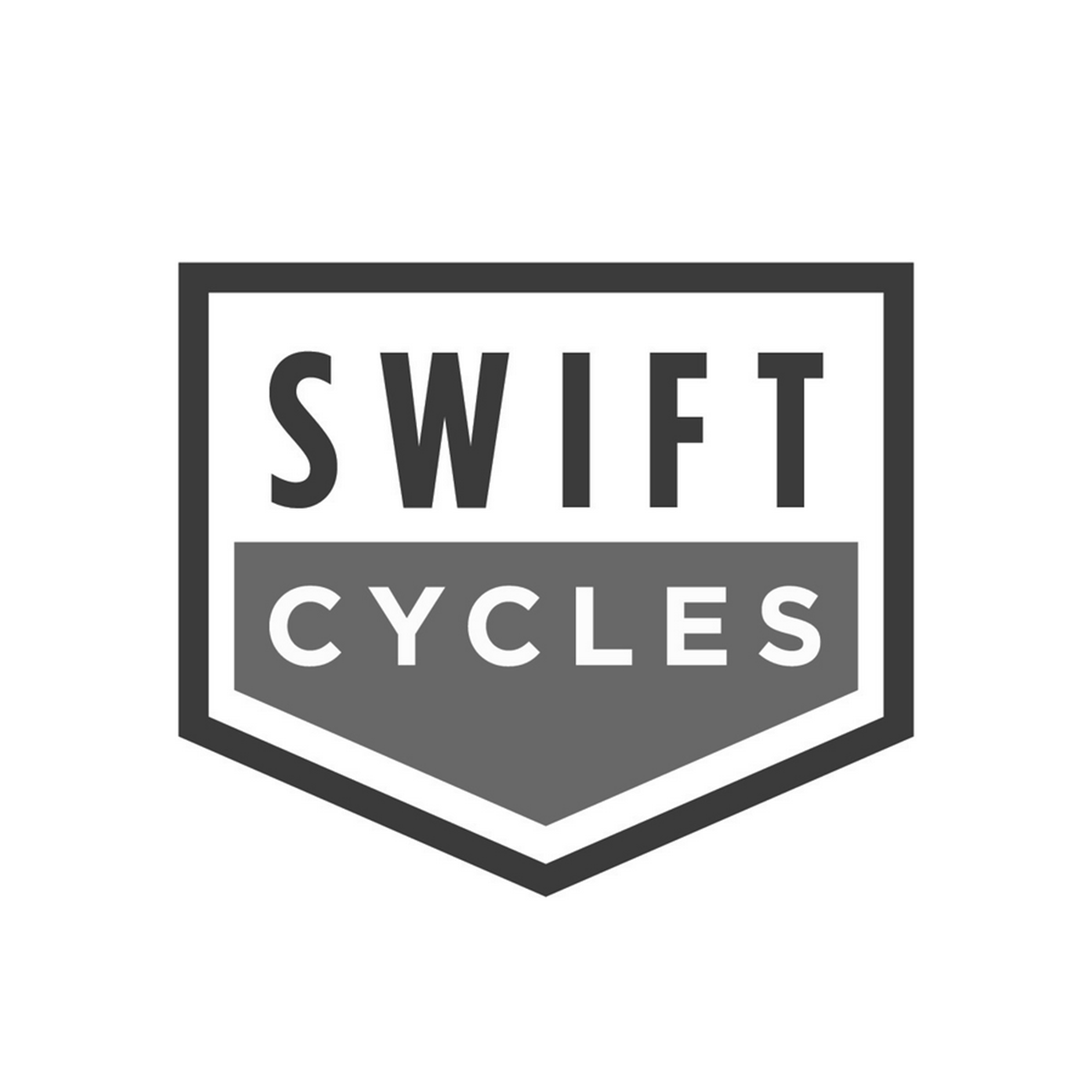 Swift Cycles canvassed_light.png