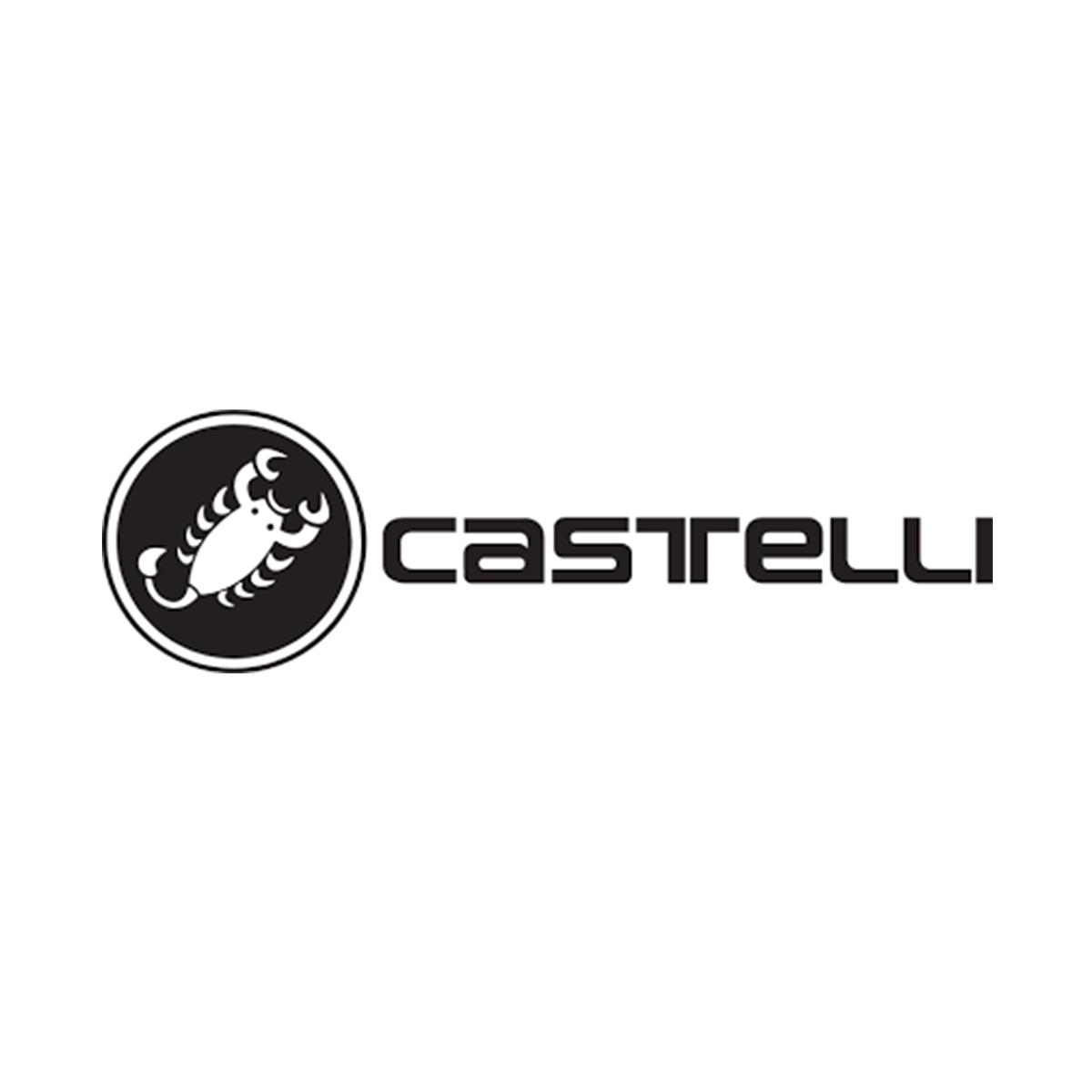 Castelli canvassed.png