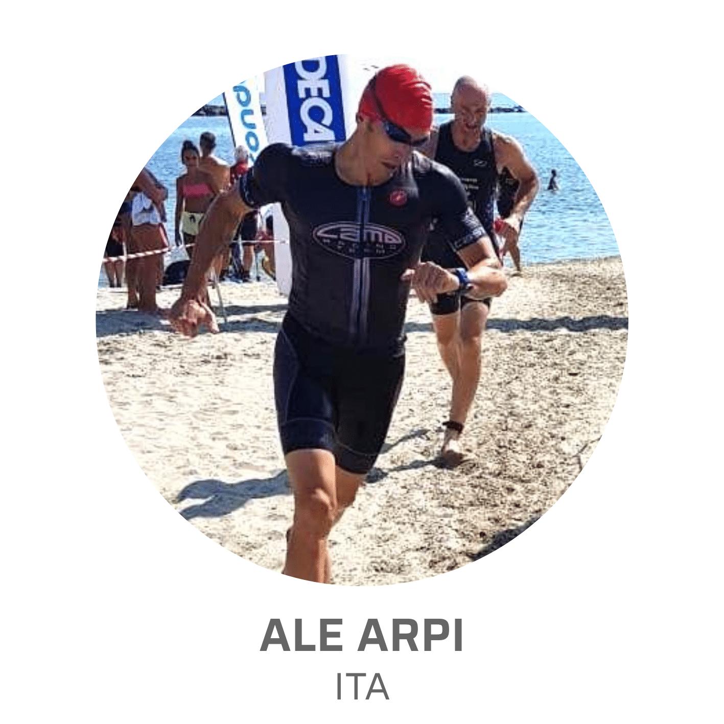CRT_athletes_website_20190813-01.png