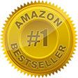 Amazon Best-seller.jpg