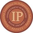 IPPY Awards.jpg