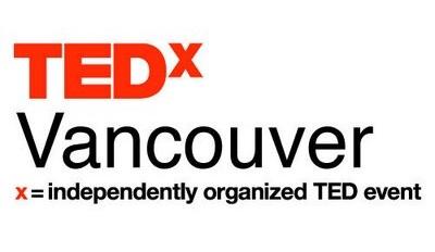 TEDxVancouver-2_400x400.jpg