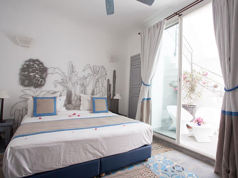 suite-terrasse-1.jpg