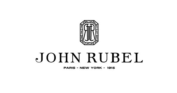 john-rubel.png