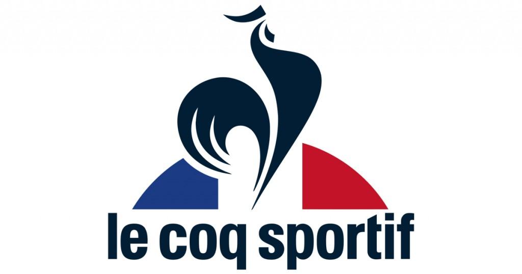 le-coq-sportif-1024x538.jpg