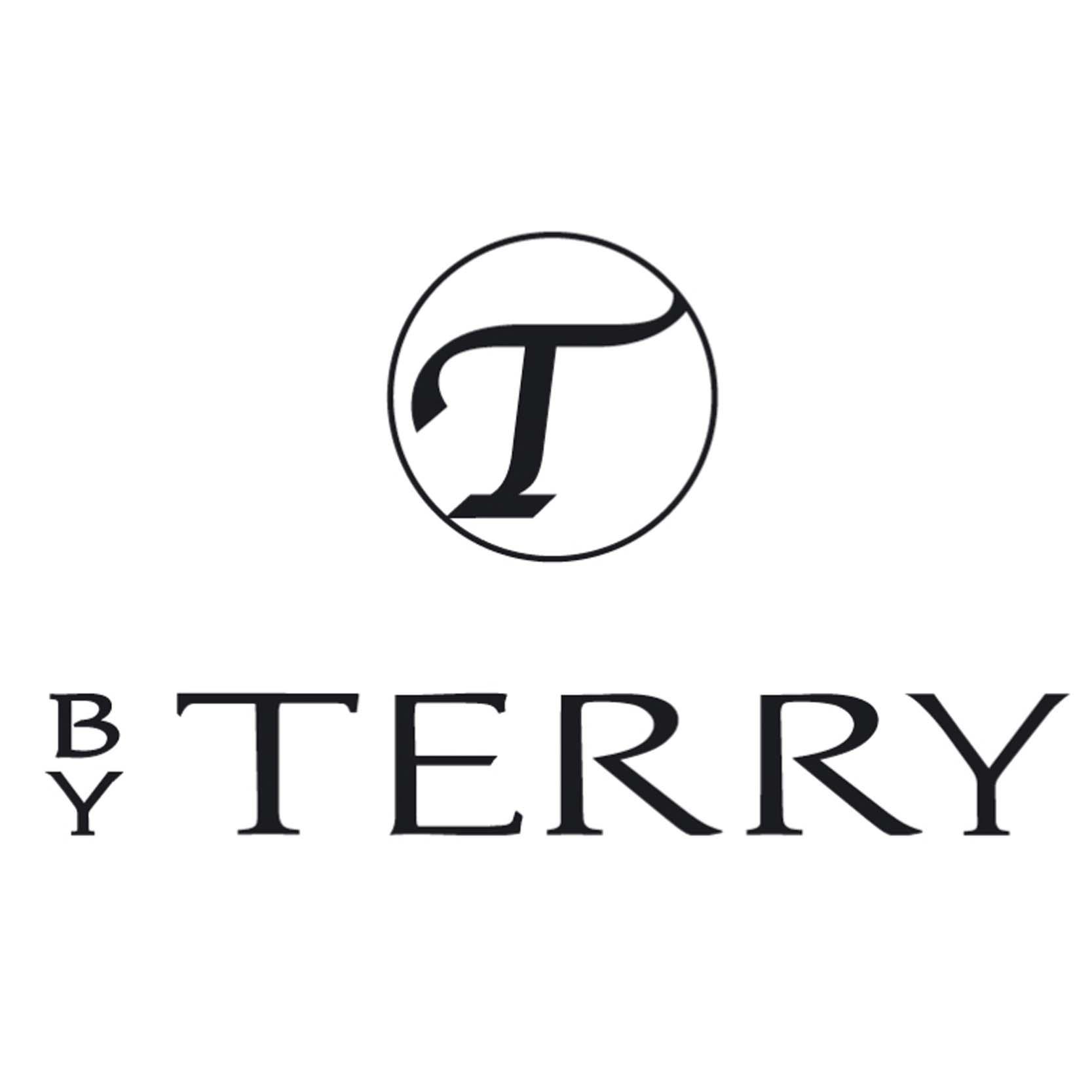logo by terry.jpg
