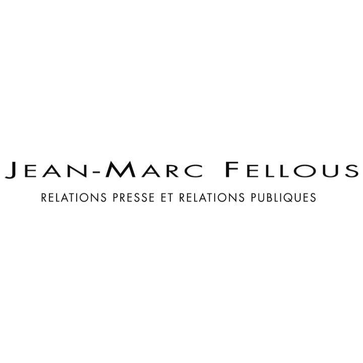 Logo JMF.jpg