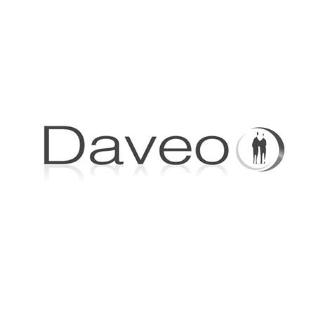 Logo-daveo.jpg