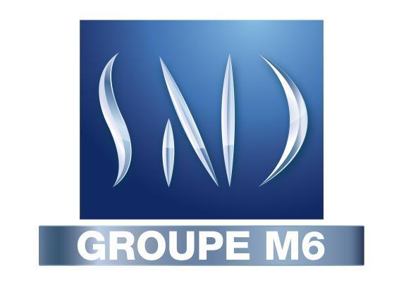Logo-SND-2.jpg
