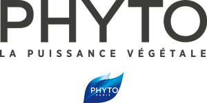 phyto.png