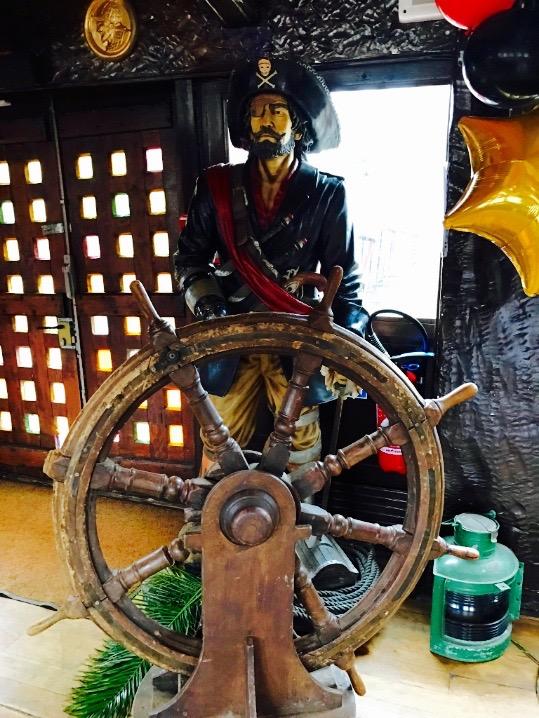 Thème pirate 3.jpg