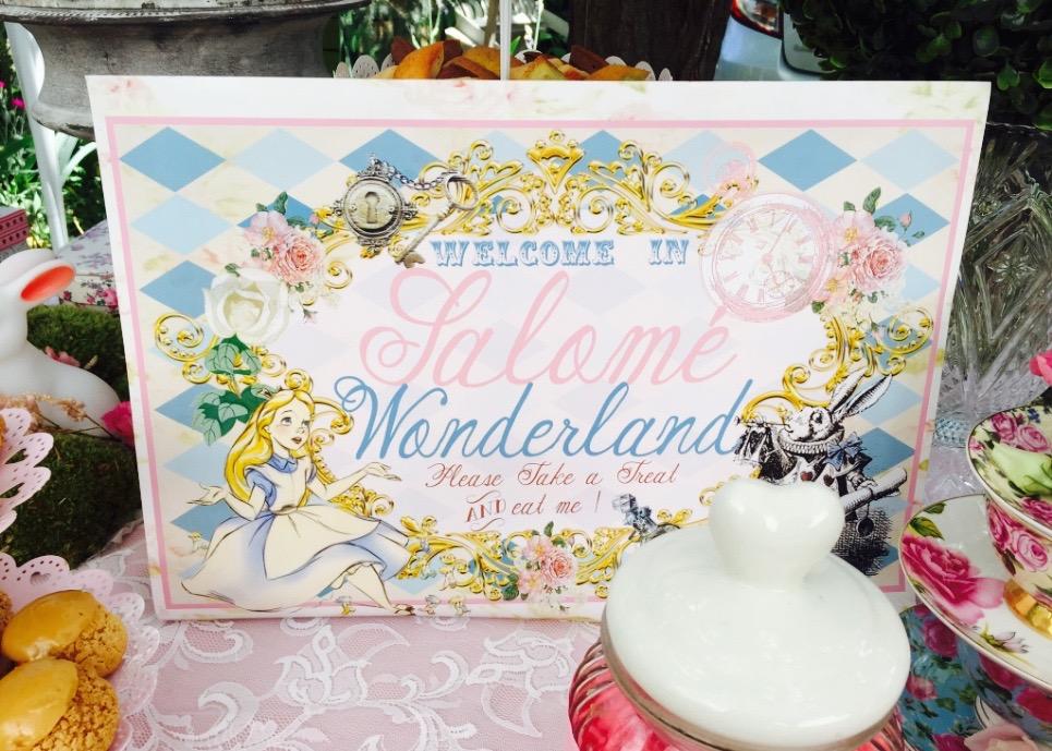 Thème Alice aux Pays des merveilles4.jpg