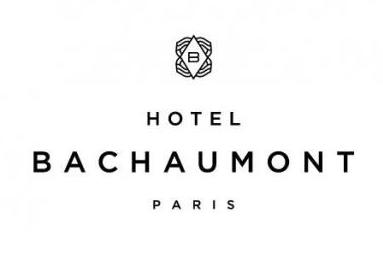hotel-bachaumont-paris-14398974301.jpg