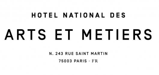 hotel_national_arts_metiers_rvb.jpg