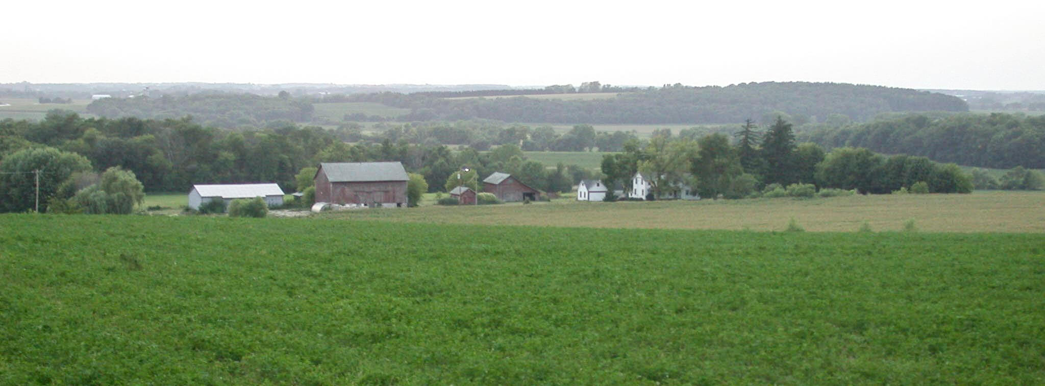 Farmstead panorama.jpg