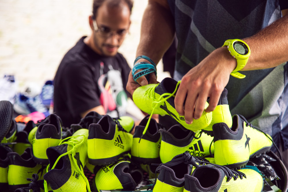 adidas_cip-marketing-18.jpg