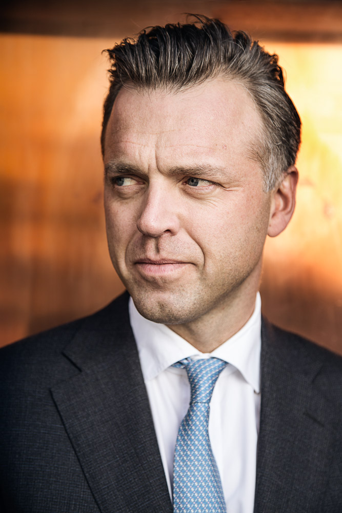 norges_bank-1.jpg
