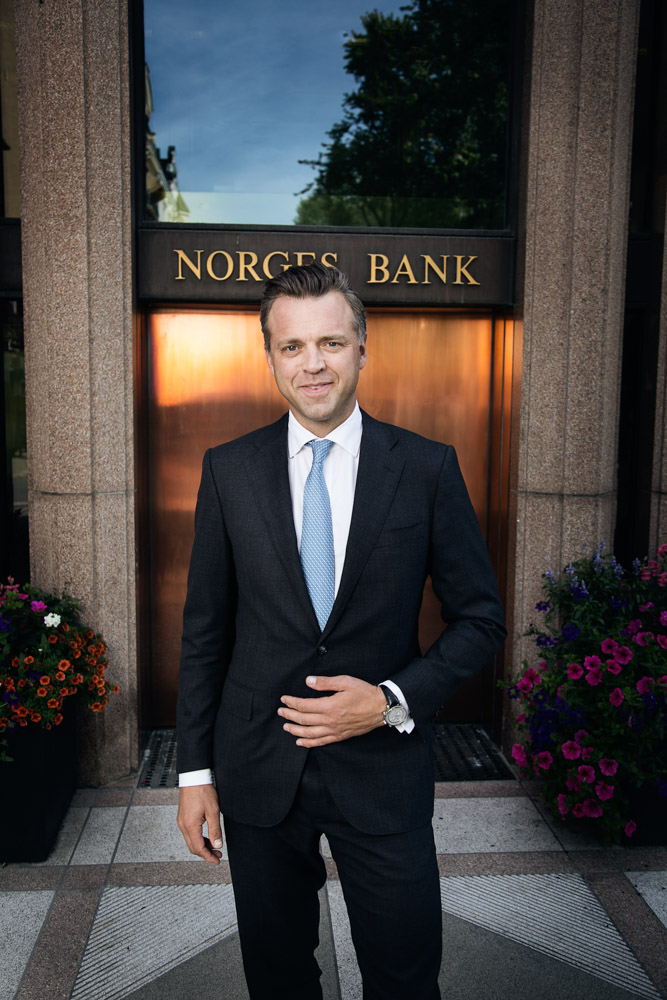 norges_bank-2.jpg