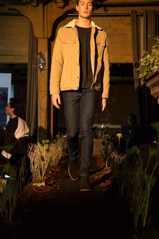 lois_jeans-14.jpg