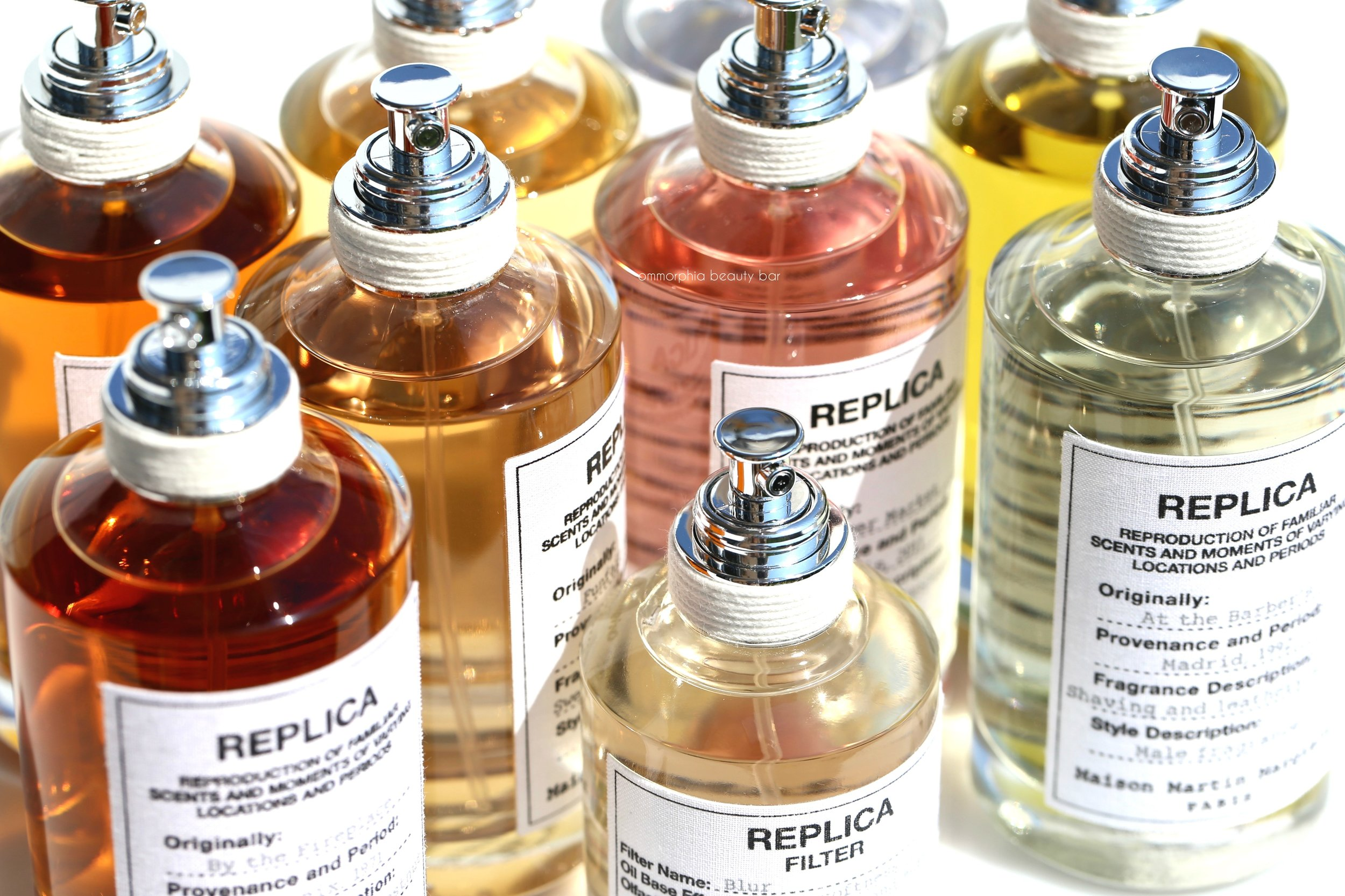 Replica-fragrances-and-Blur-closer.jpg