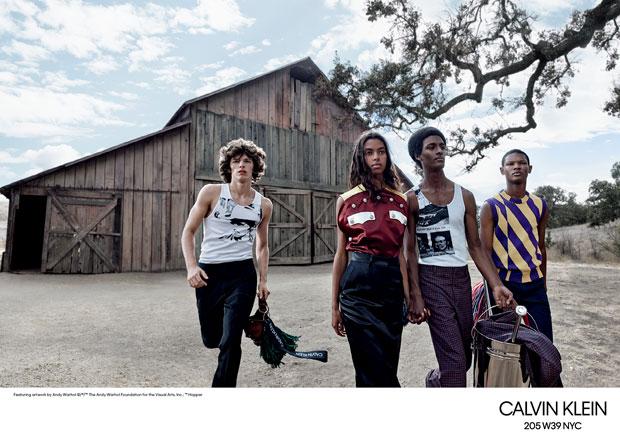 calvinkleinss18-4.jpg