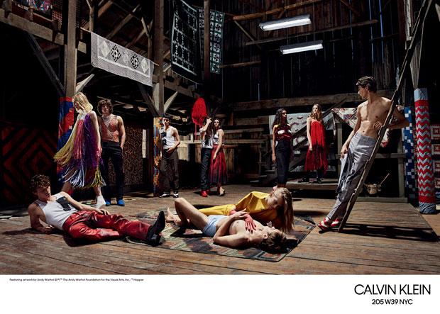 calvinkleinss18-10.jpg